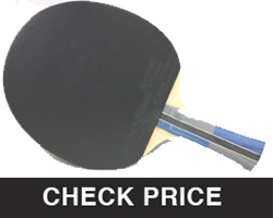 BUTTERFLY TIMO BOLL RACKET