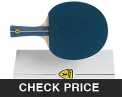 Killerspin JET200 Ping Pong Paddle