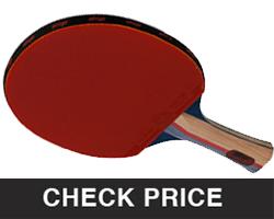DSP blade 750 Ping Pong Paddle