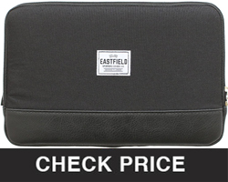Eastfield Original Bat Case