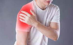Common table tennis injuries